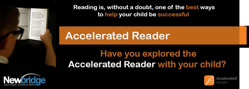 Accelerated-Reader-Banner