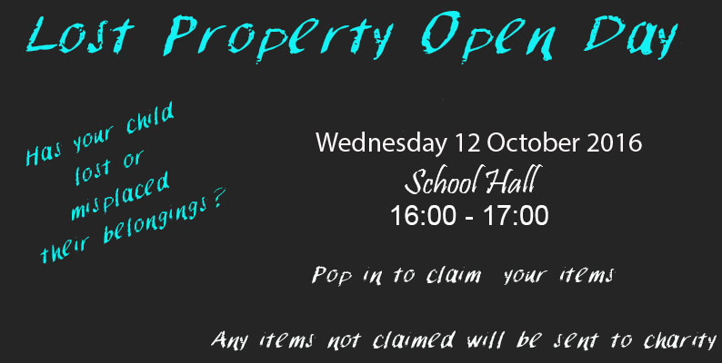 lost-property-OCT-2016