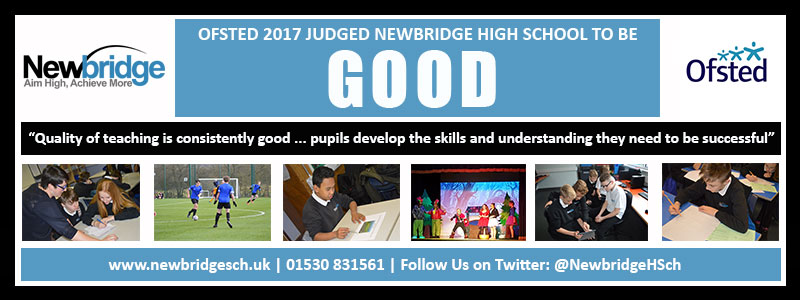 OFSTED-2017-GOOD