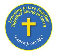 Christ Church CE Primary and Nursery Academy Logo