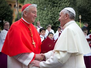 Cardinal-Vincent-Nichols-greets-Pope-Francis-outside-the-Domus-Sanctae-Marthae-in-Rome_large
