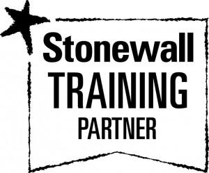 stonewall-training-partner-logo-black