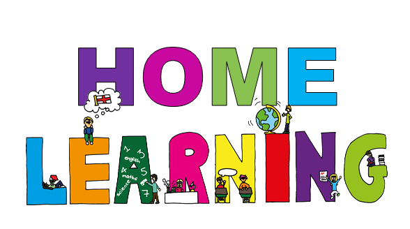 Year 4 Home Learning   Adelaide Primary school