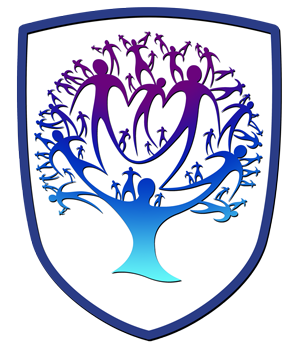 Brookvale Groby Learning Campus Logo