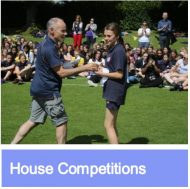 House Competitions link