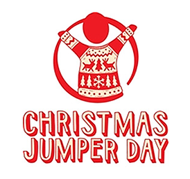 National Christmas Jumper Day 2019.News And Information 2015 16 Welcome To Redmoor Academy