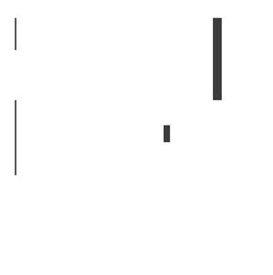 Welcome to Redmoor Academy Logo