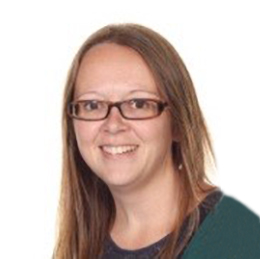 Vicky Larner : Curriculum Leader of Science at Stratford upon Avon School
