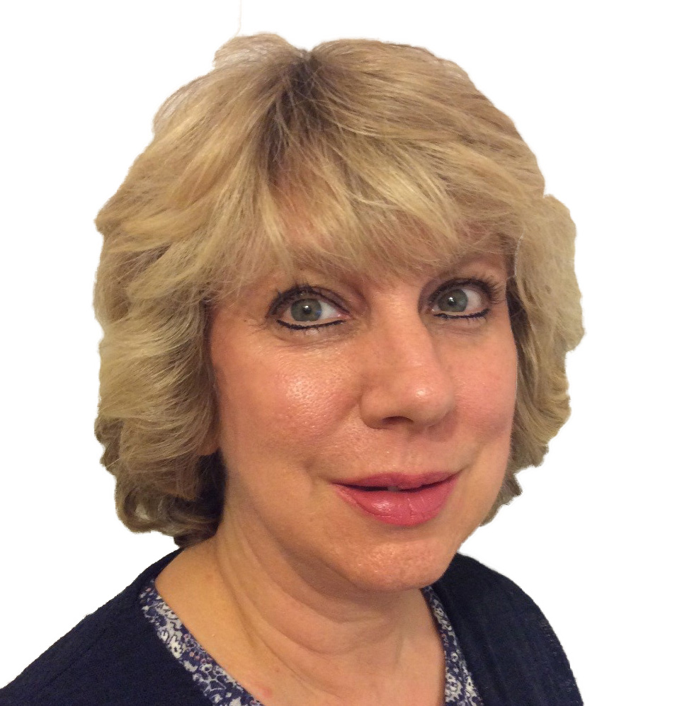 Sally Long : KS1 Phase Leader, English Subject Lead, St. Nicholas C.E. Primary School, Alcester