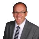 Paul Hyde : Headteacher Alcester Academy, National Leader of Education