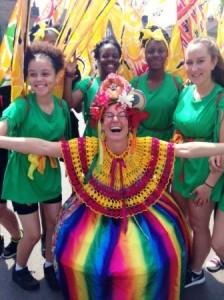 carnival (1)