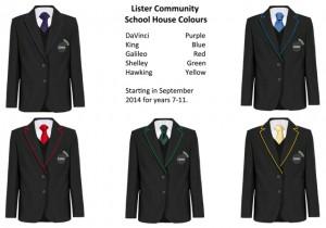 uniform blazers (1)