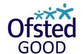 Lister Community School has been rated Good by Ofsted.