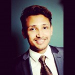 Amran Hussain- Picture
