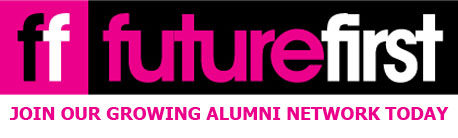 future_first_logo