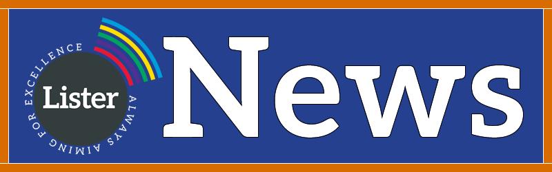 lister_news2