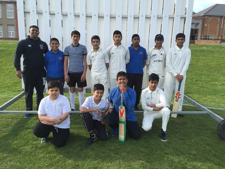 cricket2015yr9