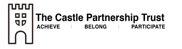 The Castle Partnership Trust Logo