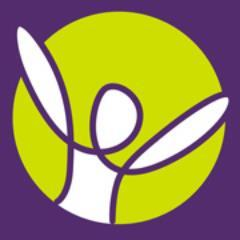 Percy Hedley School Logo