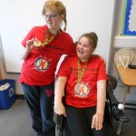Panathlon May 4TS