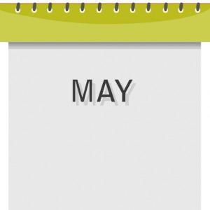 Calendar Icons-05