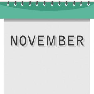 Calendar Icons-11