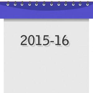Calendar Icons-18