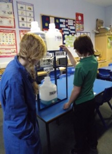 NMS - Newcastle Uni STEM workshop (4)