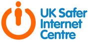 Safer-Internet-Centre