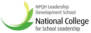 NationalCollege_CMYK_logo_LDS