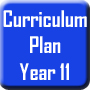 Curriculum Plan year 11 button