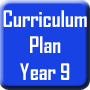 Curriculum Plan year 9 button
