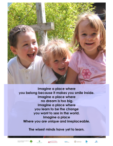 Imagine_a_Place_Medium