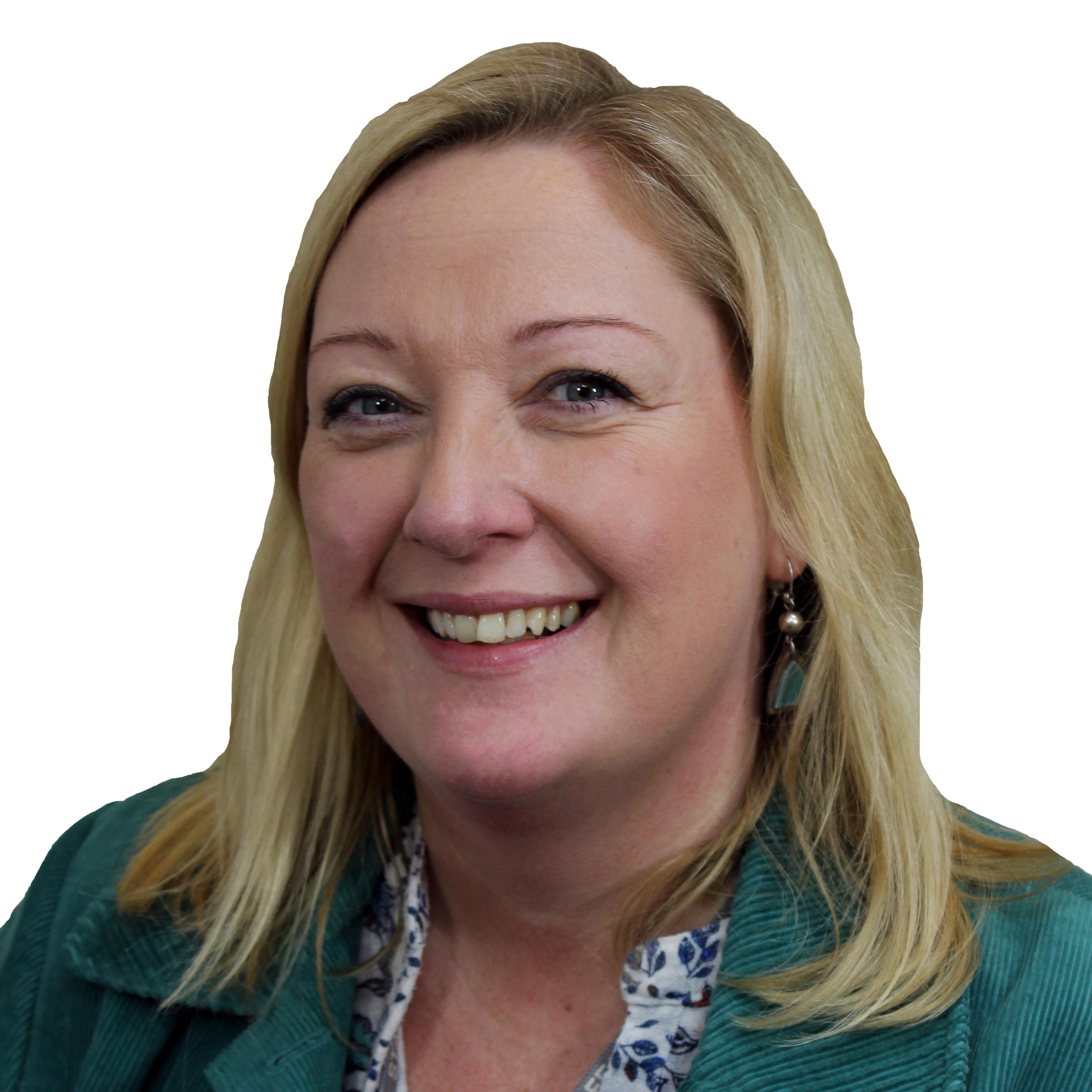 Mrs A Ingram : Assistant Headteacher, Director of Teaching School
