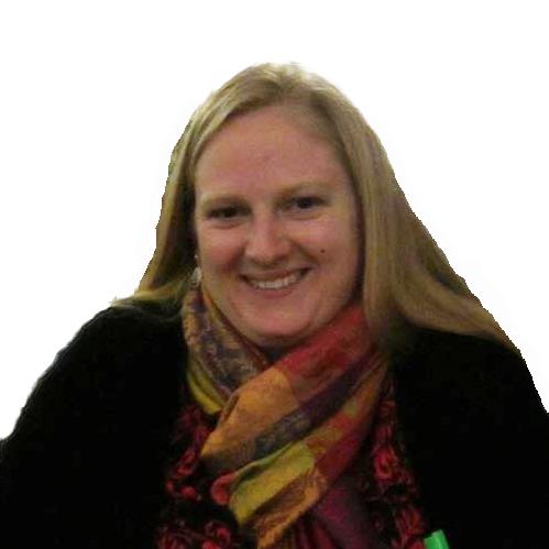 Elaine Kettle :