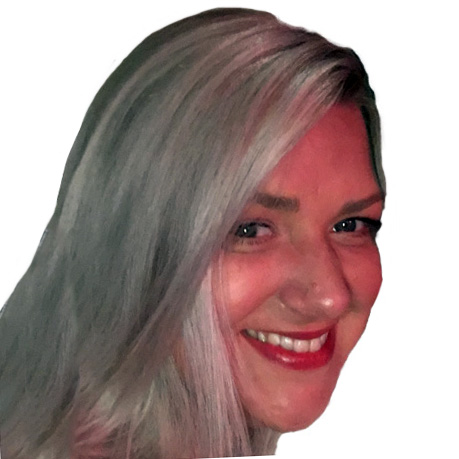 Emma Gardiner :