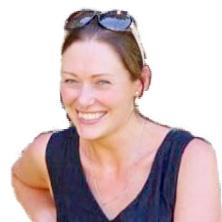 Michelle Wheeler :