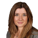 Mrs R McGhie : Assistant Headteacher