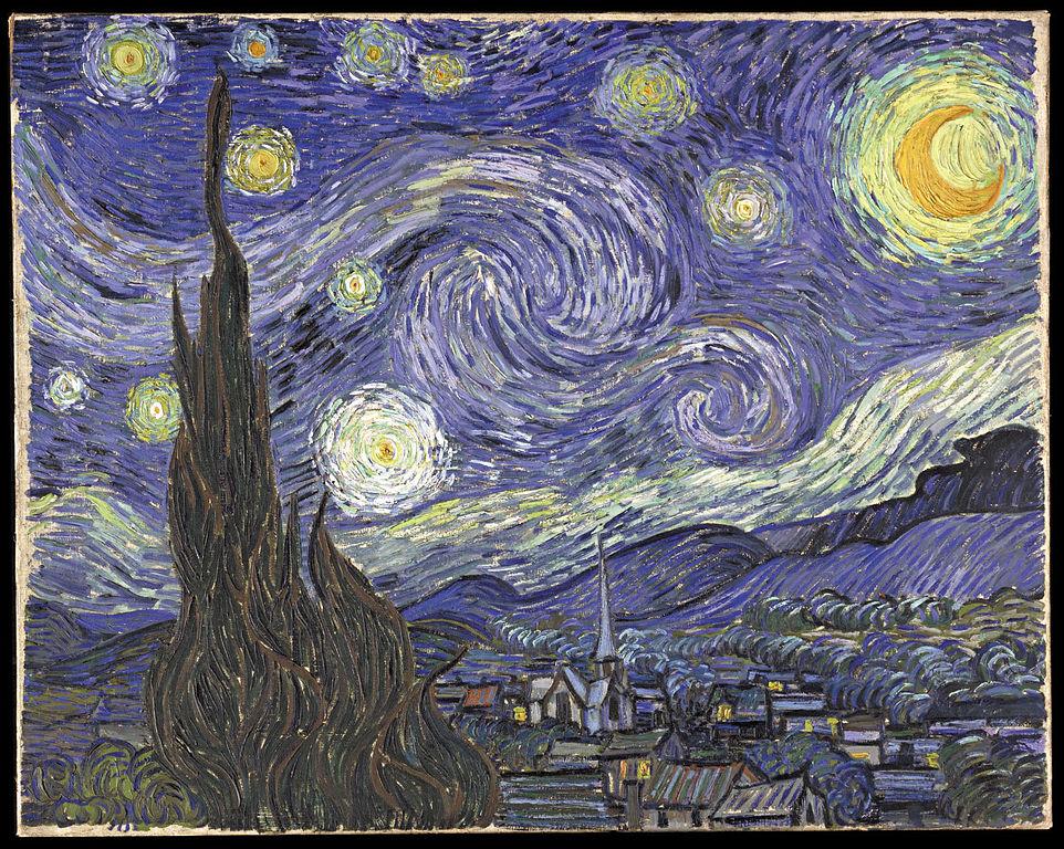 ART van_gogh_starry_night_lg