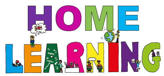 Home Learning | All Souls' Catholic Primary School
