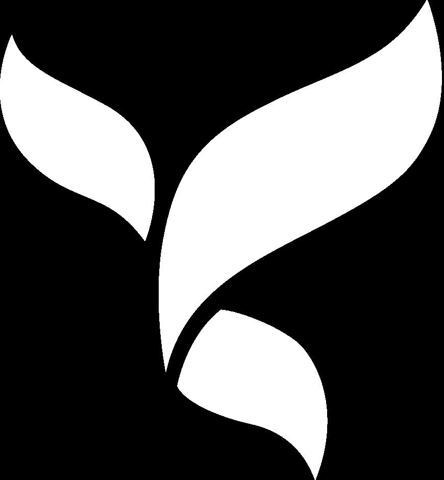 Heartlands Community Trust Logo