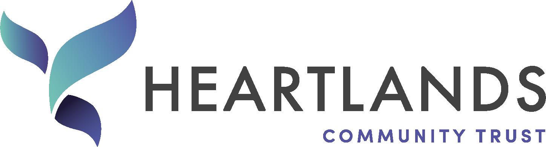 Heartlands Community Trust
