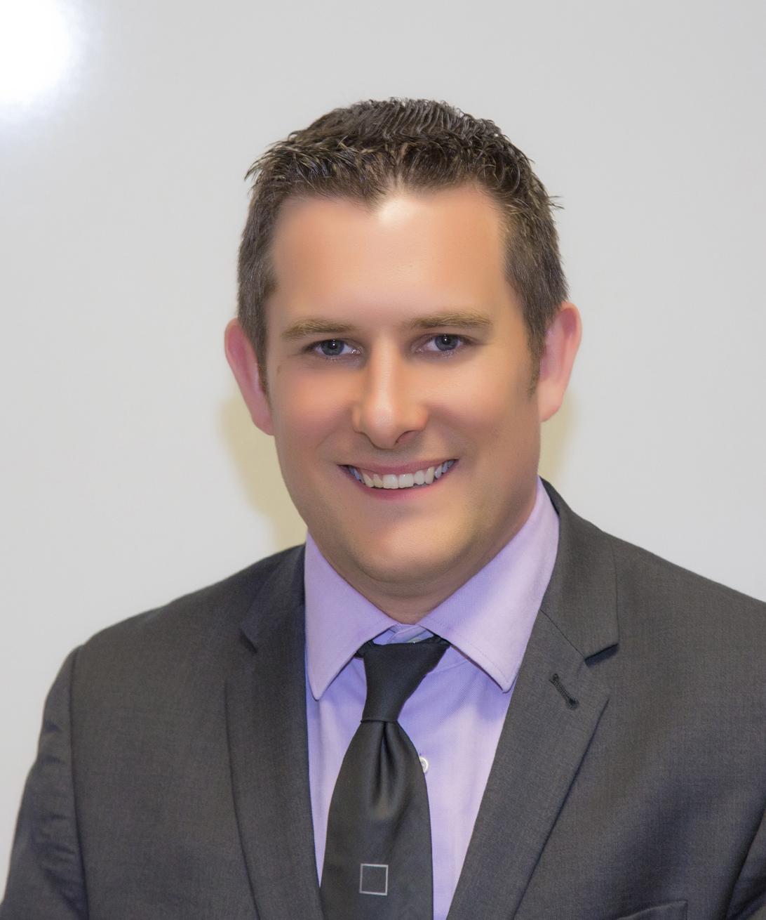 Mr A. Warkman : Assistant Principal