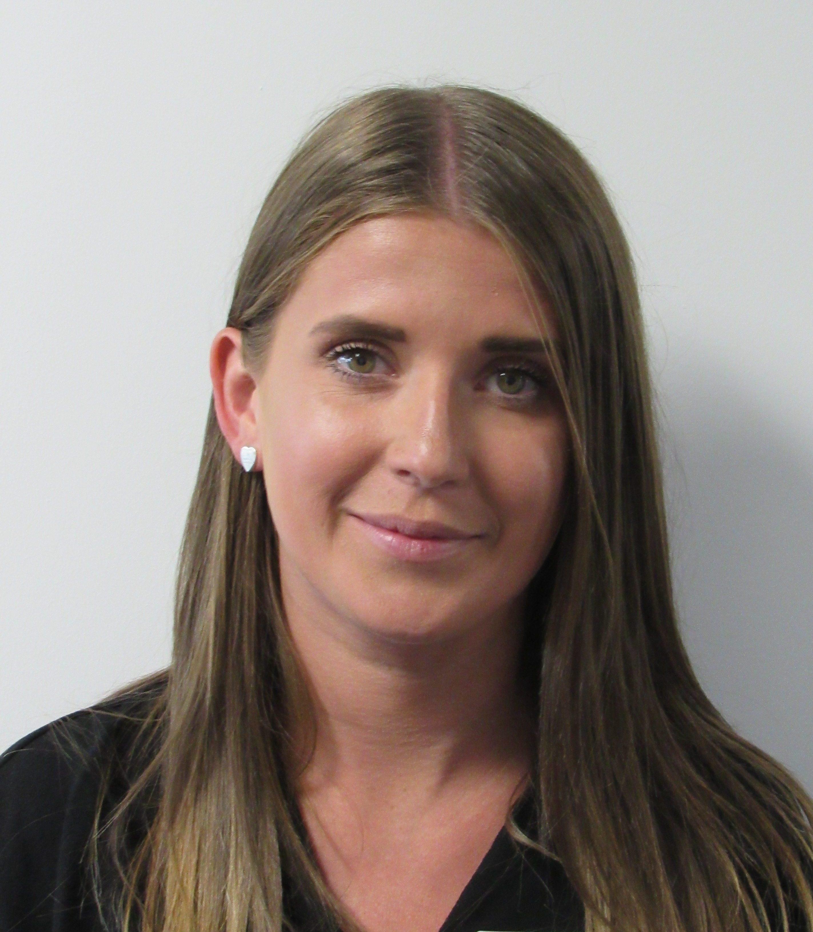 Miss M. Grimley : Careers Advisor (CareerWave)