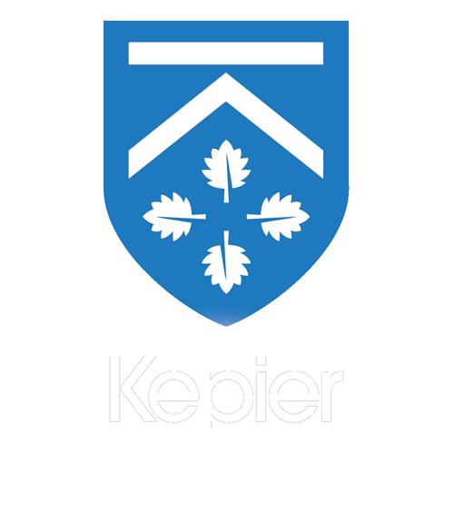 Kepier School Loog