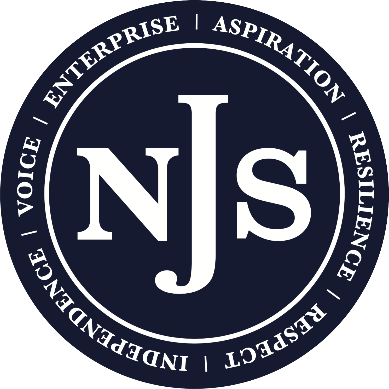 Norton Junior School Logo