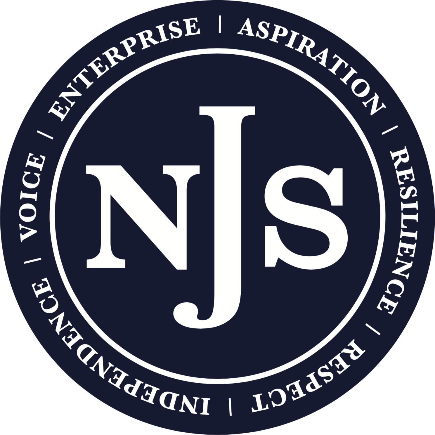 Norton Junior School Logo