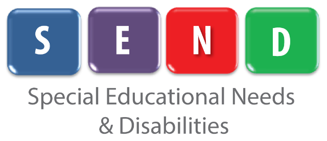 Special Educational Needs and Disabilities | Christ the King ...