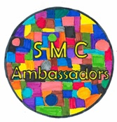 SMC anti bullying logo