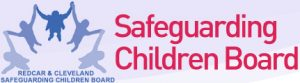 safeguardingchildren
